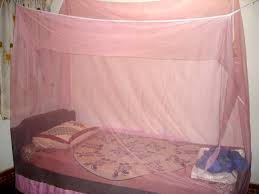 girls for bed mosquito nets for bed with lovely pink mosquito net for girls