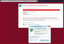what u0027s firefox update center security warning url http 227 hsq