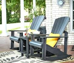 recycled outdoor furniture muveapp co