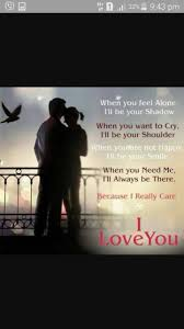 He Loves Me Not Quotes by 82 Best Poetry U0026 Advicable Quotes Images On Pinterest Poetry