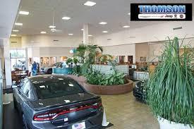 thompson chrysler jeep dodge ram thomson chrysler dodge jeep ram fiat thomson ga 30824 car