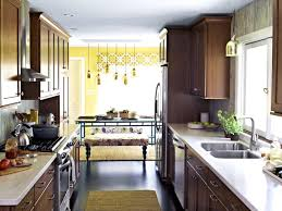 Ideas For Decorating Kitchen Countertops Kitchen 16 Knockout How Decorate Kitchen Counters Pictures Ideas
