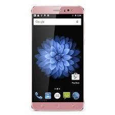 unlocked phone deals black friday black friday apple iphone se 32gb silver unlocked deals week 3066