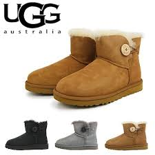 ugg australia desert ugg boot chestnut surfstitch womens shoes ugg maillot de pas cher