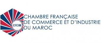 chambre de commerce du maroc la chambre française de commerce et d industrie du maroc cfcim