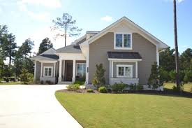 leland homes for sale search results search homes in wilmington