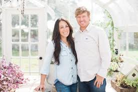 Chip And Joanna Gaines Book by Design Challenge Judges