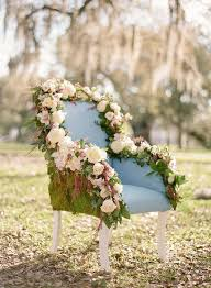 Bridal Shower Chair Mer Enn 25 Bra Ideer Om Bridal Shower Chair På Pinterest