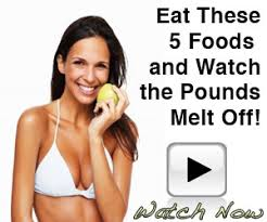 south beach diet phase 1 south beach diet 101