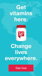 target black friday 2017 94533 walgreens pharmacy 2590 n texas st fairfield ca 94533 walgreens