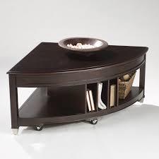 Coffee Tables Lift Top by Magnussen T1124 Darien Wood Lift Top Coffee Table Hayneedle