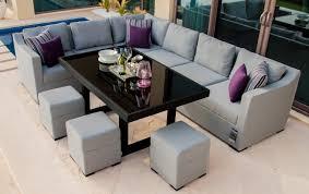 Corner Sofa Set Images With Price Cane Rattan U0026 Solid Wood Furniture Leeds U0026 Wakefield Garden