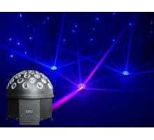 where can i buy disco lights buy party laser lights online disco lighting effects lightsounds