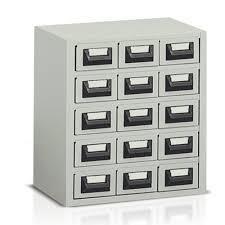 cassettiere ufficio cassettiere portaminuterie prodotti tecnotelai arredamento