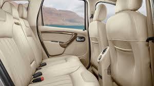 nissan micra diesel on road price shahwar nissan nissan terrano cars