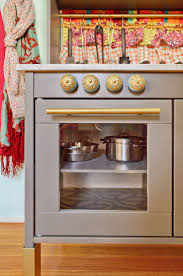 play kitchen from old furniture 185 best sofia my princess images on pinterest art kids