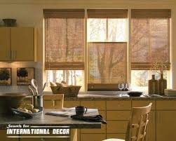 ideas for kitchen window curtains 14 best window scarf ideas images on window scarf