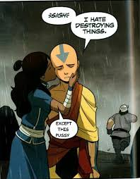 Avatar Memes - avatar meme dump album on imgur