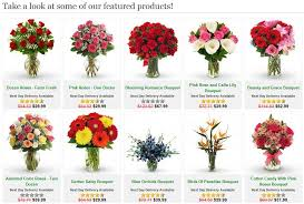 flowers coupon code avas flowers florist november 2017 coupon and promo codes finder