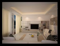 interior designs luxury small condo living room design with nice