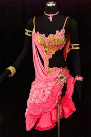 classic ballroom elegance rhythm u0026 latin ballroom dance dresses
