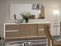 unusual paper towel holders popular images mountie wall or cabinet mount paper towel holder as