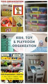 Playroom Storage Ideas by Best 25 Art Corner Ideas Only On Pinterest Kids Art Corner Art