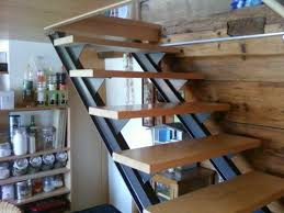 stahl holz treppe treppenbau stahl holztreppe aufgesattelt