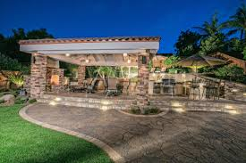 Tuscany Pavers San Diego by Paver Outdoor Kitchen Bali Patio With Pavers Paver Patio With