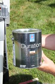 sherwin williams duration exterior paint best exterior house