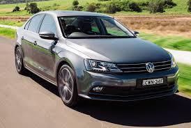 volkswagen jetta 2015 price and features for australia