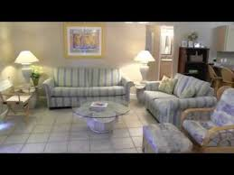 St George Island Cottage Rentals by Snowbird Vacation Rental Home In The Gulf Beaches Neighborhood Of