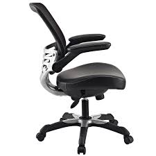 chairs 10 pitstop furniture yellow office chair adjustable