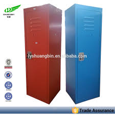 kids lockers for sale list manufacturers of kids lockers for sale buy kids lockers for