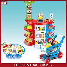 jeu de cuisine enfant jeux de cuisine enfants jouet cuisine jouer ensemble jouets pour