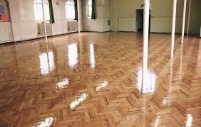 Waxing Laminate Floors Floor Strip And Wax Services Bakersfield U2014 Janitorial Cleaning