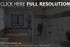 bathroom design nj brilliant and interesting bathroom designs nj for your reference