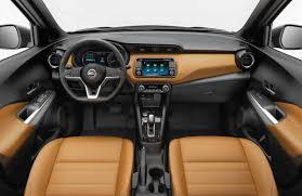 nissan leaf 2017 interior nissan leaf suv rendering looks great with kicks infused styling