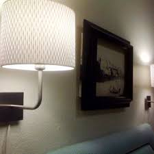Vanity Light With Plug Bulb Bath Vanity Light Fixture Wall Mount With Plug In Home