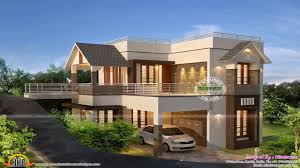 Home Design For 1500 Sq Ft House Plans For 1500 Sq Ft Home Youtube