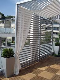 Balcony Design by Diy Shade For Balcony U2013 Best Balcony Design Ideas Latest