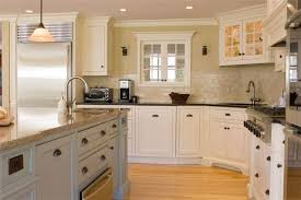 kitchen cabinets with hardware pictures white kitchen cabinet hardware ideas rapflava