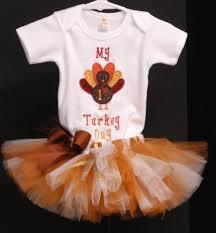 Thanksgiving Tutu Dresses 175 Best Tutu For Little Girls Others Images On Pinterest