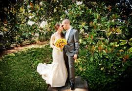 Northern Virginia Wedding Venues Summer Garden Outdoor Northern Virginia Alexandria Wedding Venue