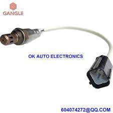 lexus rx300 o2 sensor location popular oxygen fuel sensor buy cheap oxygen fuel sensor lots from