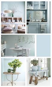 63 best blog colour of the month images on pinterest mountain