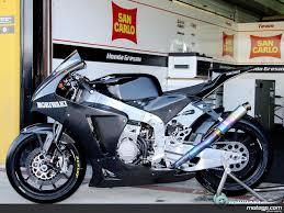 honda 600 cc moriwaki 600cc engine honda moto2 motorcycle pictures