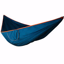 hammock chair hammock chair suppliers and manufacturers at