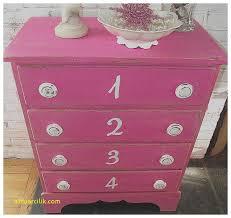 dresser elegant pink dresser pink dresser isffuarcilik com