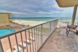 16819 front beach rd 117 for sale panama city beach fl trulia